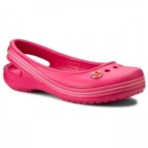 Crocs Kids' Genna II Gem Slingback GS-K